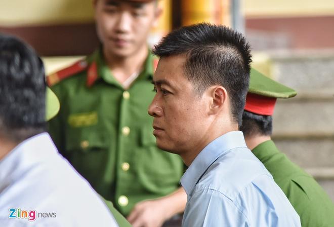 Ong Phan Van Vinh bi de nghi 7 nam 6 thang tu hinh anh 4