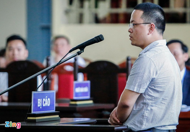 Do loi cho nguoi khac, ong Nguyen Thanh Hoa bi de nghi 8 nam tu hinh anh 6