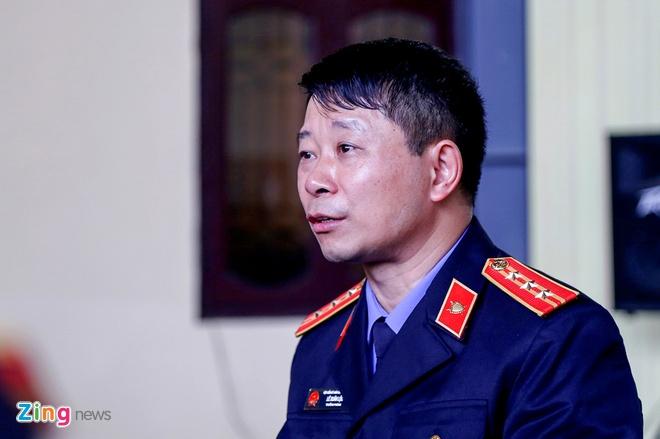Ong Phan Van Vinh bi de nghi 7 nam 6 thang tu hinh anh 2