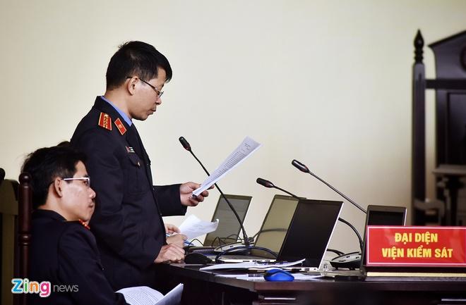 Ong Phan Van Vinh bi de nghi 7 nam 6 thang tu hinh anh 3