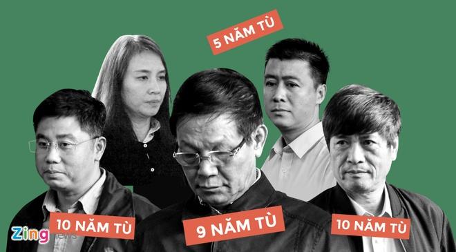 Tuyen an Phan Van Vinh anh 2