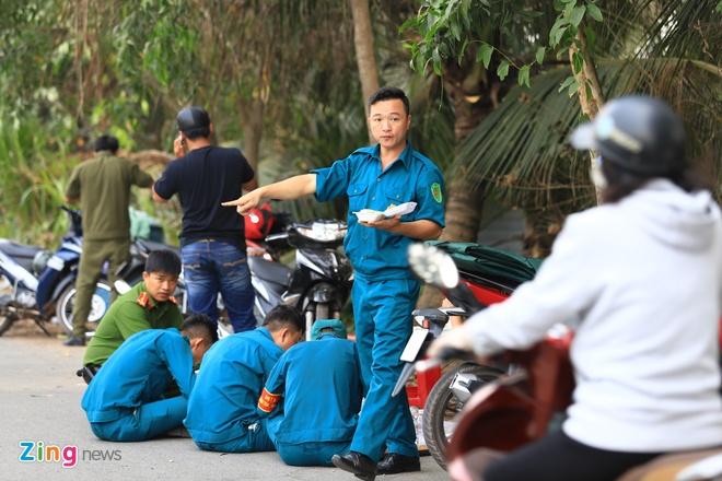 Mo rong truy lung nghi can ban chet 5 nguoi sang Tay Ninh hinh anh 5 CC31010_zing.jpg