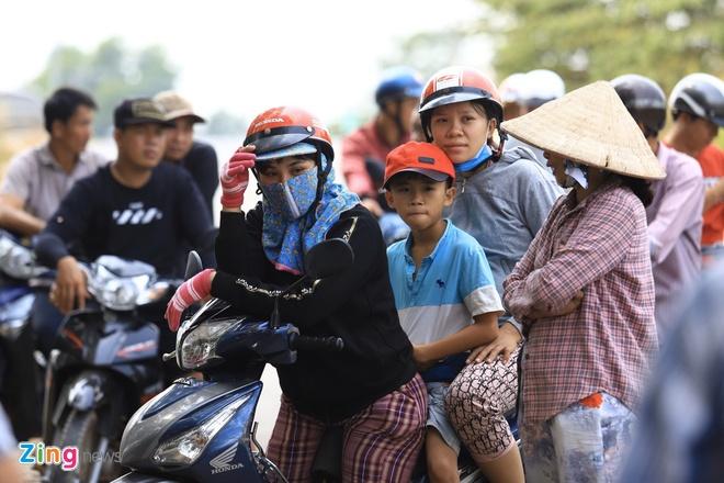 Mo rong truy lung nghi can ban chet 5 nguoi sang Tay Ninh hinh anh 8 CC31012_zing.jpg