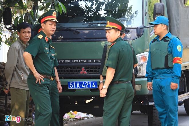 Mo rong truy lung nghi can ban chet 5 nguoi sang Tay Ninh hinh anh 3 CC31020_zing.jpg