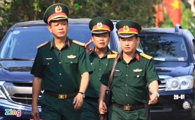 Mo rong truy lung nghi can ban chet 5 nguoi sang Tay Ninh hinh anh 13 CC3102_zing.jpg