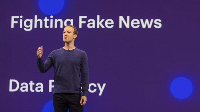 Tin gia Facebook anh 1