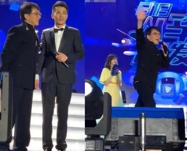 Bo doi ban hang online lam dam cuoi 13,7 trieu USD, moi ca Thanh Long hinh anh 3