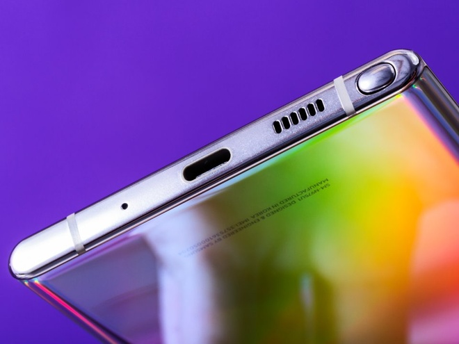 Những tính năng phổ biến còn thiếu trên iPhone 11