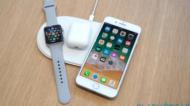 Nhung tinh nang pho bien con thieu tren iPhone 11 hinh anh 7