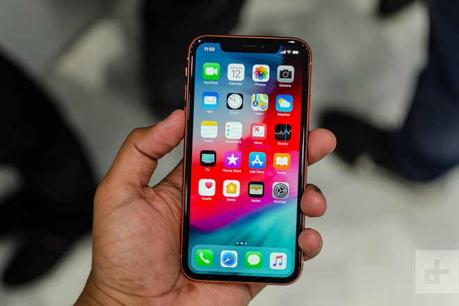 Apple danh 5 nam de phat trien mot cong nghe chi ton tai 4 nam hinh anh 2