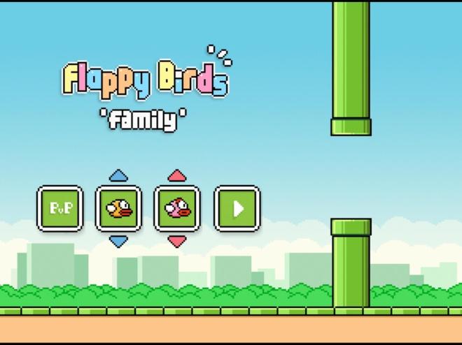 Flappy Bird lot top ung dung quan trong nhat 10 nam qua hinh anh 6