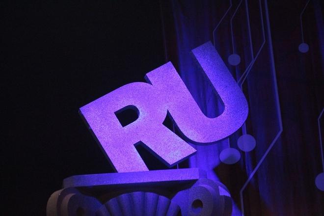 Nga vua thu nghiem ngat ket noi Internet voi toan cau hinh anh 1 1280px-RuNet_Logo.jpg