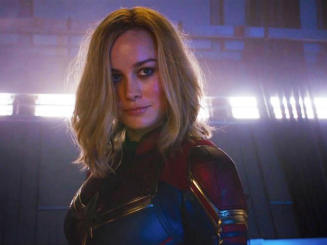 Avengers, Joker va nhung chu de gay to mo nhat Internet nam 2019 hinh anh 1 5e015bcf855cc22853319272.jpg