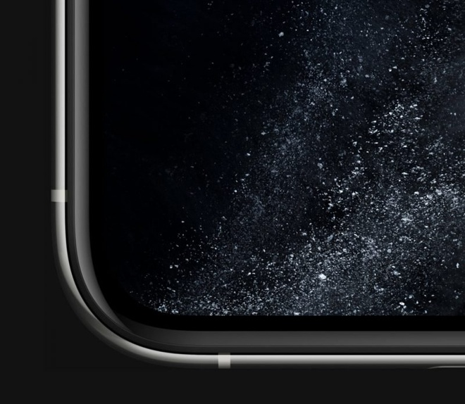 iPhone 2020 se co man hinh mong, tiet kiem pin hon bao gio het hinh anh 1 iphone_11_pro_display_close_up_800x696.jpg
