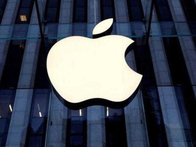 Nhung san pham cong nghe moi sap xuat hien dau 2020 hinh anh 1 Apple.jpg