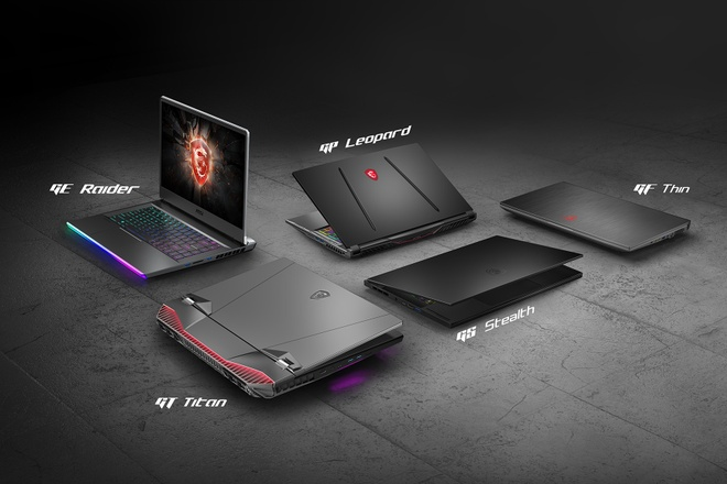 MSI ra mat laptop gaming moi co tan so quet 300 Hz hinh anh 6 msi_image6.jpg
