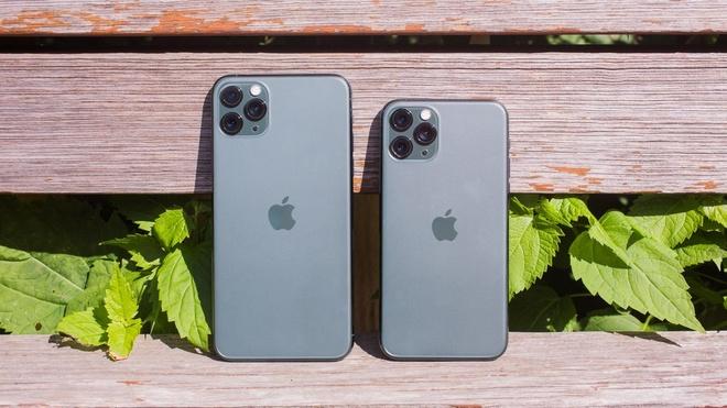 iPhone 11 vua giai bai toan rat quan trong cua Apple hinh anh 1 02_iphone_11_pro_and_iphone_11_max.jpg