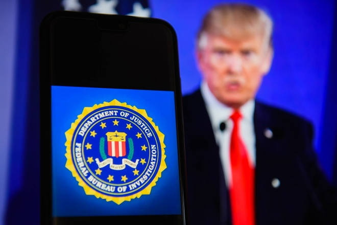 Vi sao FBI yeu cau Apple mo khoa anh 1