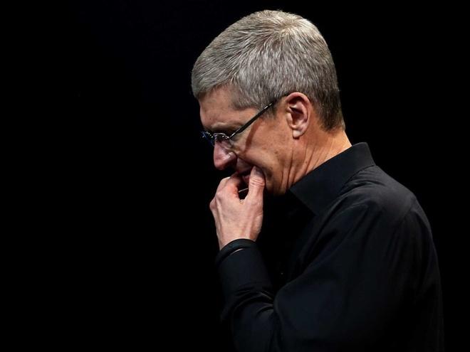 CEO Tim Cook bi de doa va quay roi, Apple cau cuu hinh anh 1 Tim_Cook_persecuted_by_a_stalker_1024x768.jpg