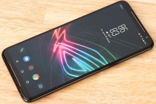 Smartphone tot nhat de choi PUBG Mobile anh 4
