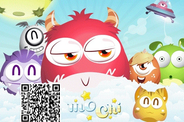 Mochi can moc 1 trieu luot download hinh anh
