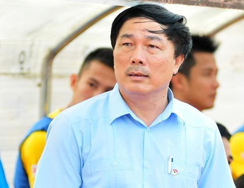 Ca V.League chi con Thanh Hoa mau an thua hinh anh