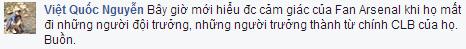 Nhac truong Vu Minh Tuan cua Quang Ninh tinh chuyen ra di hinh anh 4