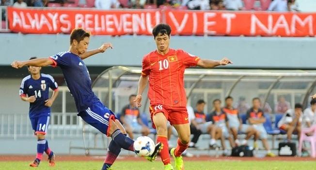 Cong Phuong trong top 5 ung vien vua pha luoi V.League 2015 hinh anh