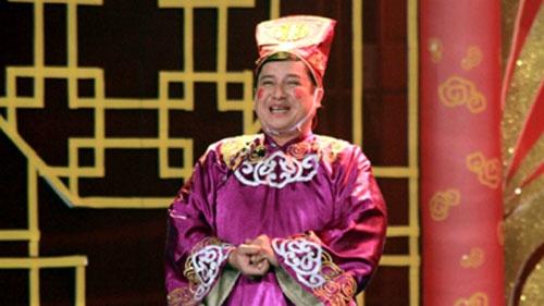 'Tao Giao thong' uoc cau thu VN chay nhu cau thu Han Quoc hinh anh