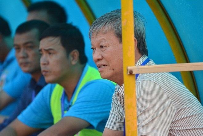Ong Hai 'lo' khong to cao Van Quyen, Quoc Vuong ban do hinh anh