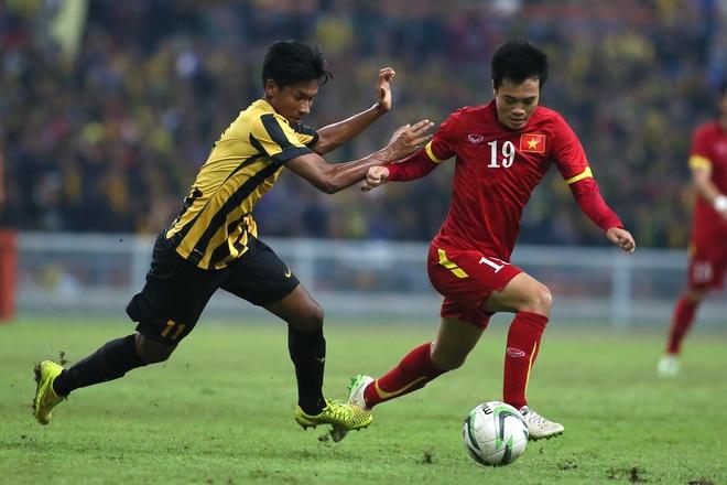 3 trieu dong mot cap ve xem U23 Viet Nam - U23 Myanmar hinh anh