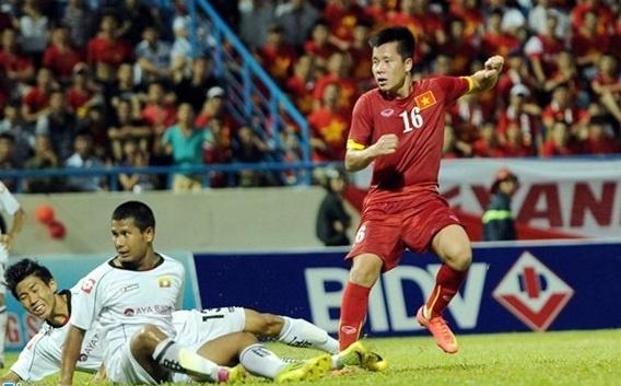 HLV Miura chon them Thanh Binh, Tuan Tai du SEA Games 28 hinh anh