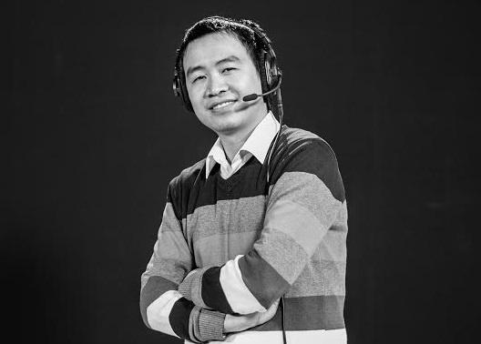 Ta Bien Cuong: 'Ong Miura se ru ngu U23 Dong Timor' hinh anh