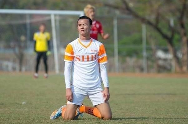'Vua pha luoi Lao League xung dang duoc Miura trao co hoi' hinh anh