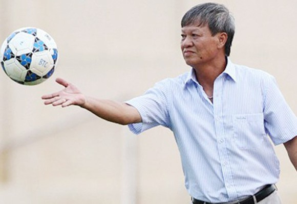 HLV Le Thuy Hai: 'Toi la cai tam cua cac ong chu Binh Duong' hinh anh