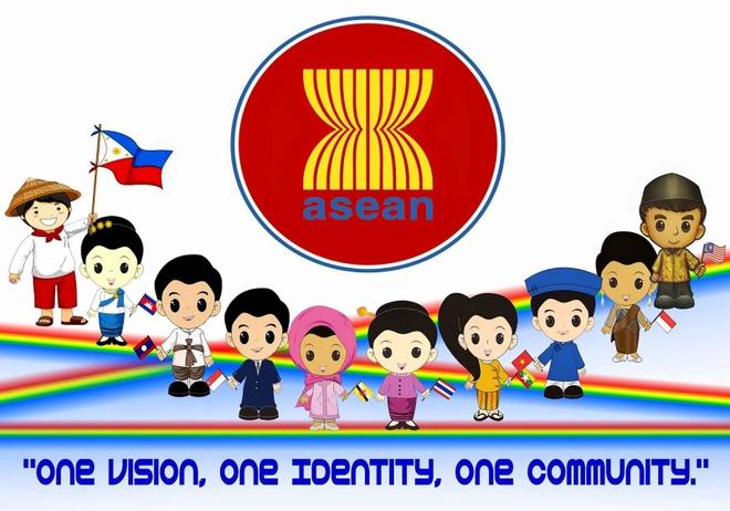 7 nuoc thuc hien MV ASEAN anh 1