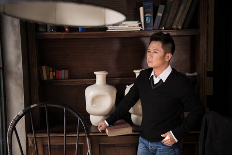 Bang Kieu: 'Toi tung nan ni My Linh song ca' hinh anh 1