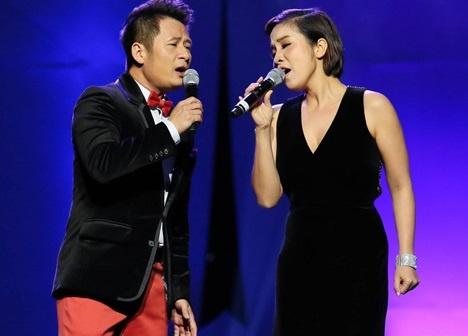 Bang Kieu: 'Toi tung nan ni My Linh song ca' hinh anh 2