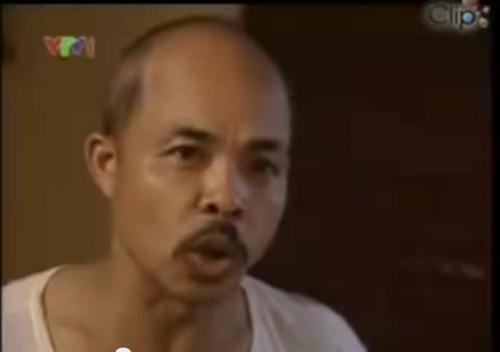 Han Van Tinh va nhung vai phu an tuong tren man anh hinh anh 3