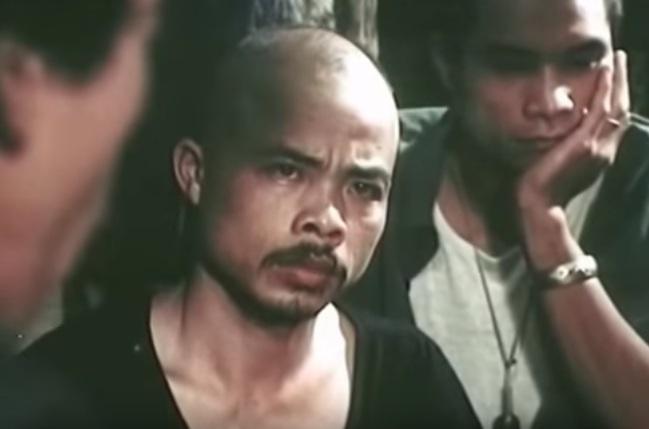 Han Van Tinh va nhung vai phu an tuong tren man anh hinh anh 6