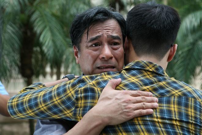 Chi Nhan, Minh Ha tiep tuc dong cap sau scandal tinh ai hinh anh 8