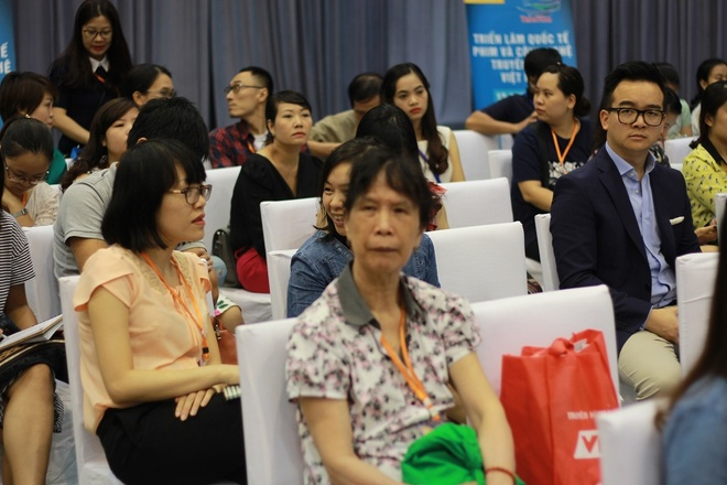 Quang cao sex chiem 27% cac trang web phim lau hinh anh 2
