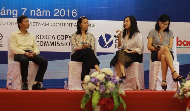 Quang cao sex chiem 27% cac trang web phim lau hinh anh 1