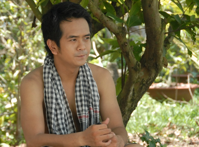 Dan dien vien nhi trong phim Viet ngay ay - bay gio hinh anh 8
