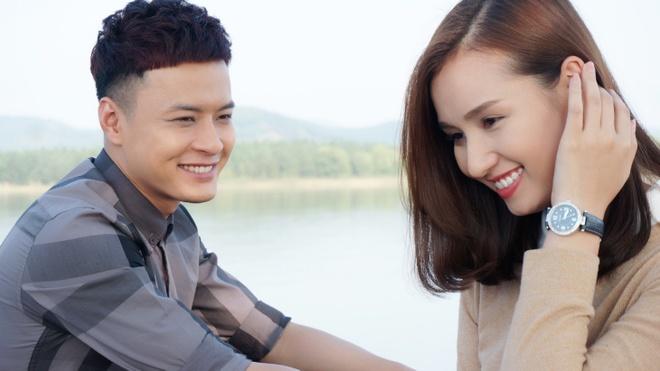 La Thanh Huyen: 'Hong Dang nhu sau rieng, quen an se nghien' hinh anh 5