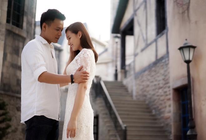 La Thanh Huyen: 'Hong Dang nhu sau rieng, quen an se nghien' hinh anh 8