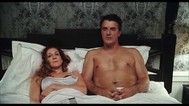'Sex and the City' len song VTV sau 2 nam dot ngot dung hinh anh
