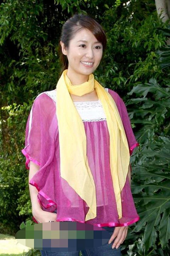 Lam Tam Nhu cung co luc mac xau va que hinh anh 7