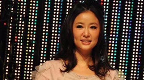 Lam Tam Nhu cung co luc mac xau va que hinh anh