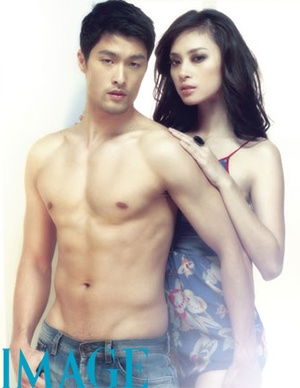 Nhung su vu gay on ao showbiz cua Ngo Thanh Van hinh anh 7